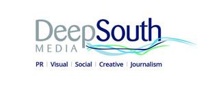 Deep South Media