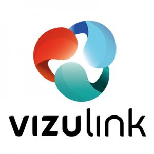 Vizulink