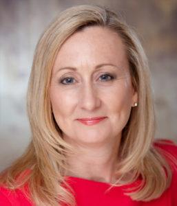 Michelle Heer