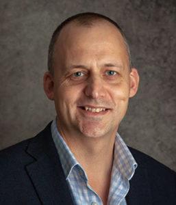 Paul Kinkaid