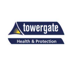 tower gate logo