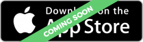 135px-Download_on_the_App_Store_Badge-comingsoon