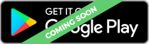 640px-Get_it_on_Google_play-comingsoon