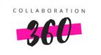 collaboration 360